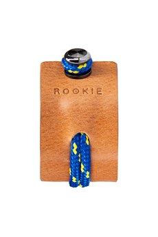 Rookie 1154 1000x1500