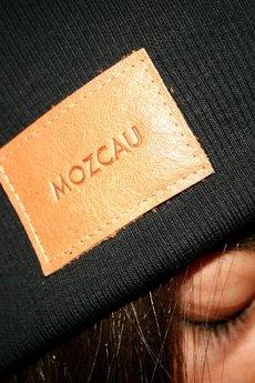 MOZCAU - Czapka SENSEI MOTEL