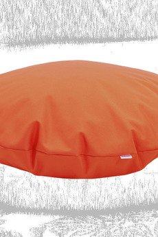 pracownia Reborn - okrągła poduszka dekoracyjna PILLS 4. 60cm