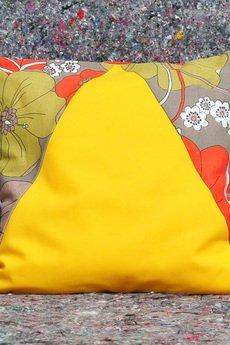 - poduszka oldskulowa komplet #5