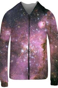 - Sexy 3 hoodie