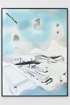 Plakatywarszawa 01