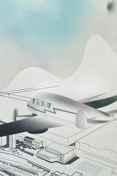 Plakatywarszawa 02