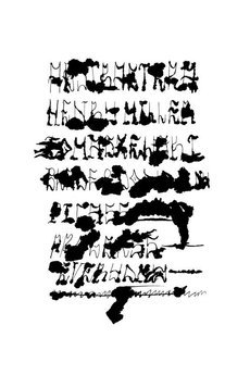 UV21 Art & Design Exhibitions - Notes 1