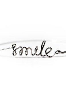 US - SMILE