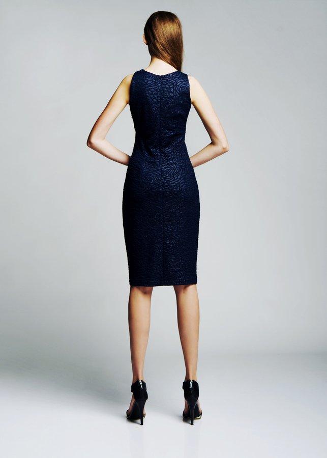 4eaaddcadb Sukienki Dopasowane Sukienki Bawełniane Sukienki Klasyczne Sukienki Wzory