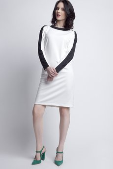 Suk115 white a