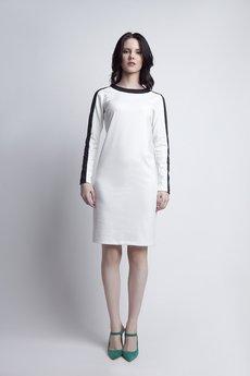 Suk115 white c