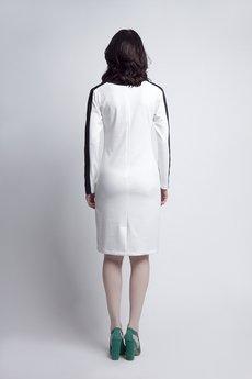 Suk115 white d