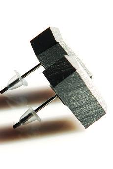 - aluminiowe prostokąty