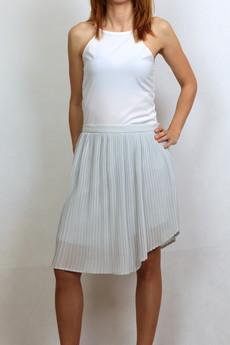 NowMe - Spódnica z plisami