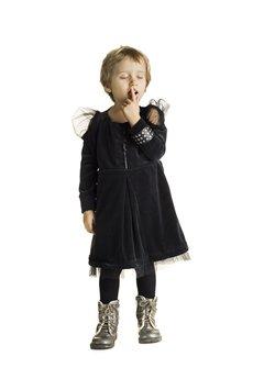 decodada - sukienka MARY