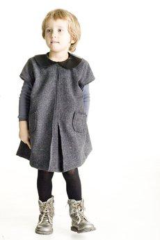 decodada - sukienka MONA