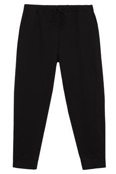 LOUS - LOUS/basic/MEN'S TROUSERS