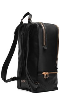 Backpack4 czarny kwadrat770