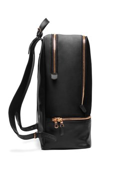 Backpack3 czarny kwadrat770