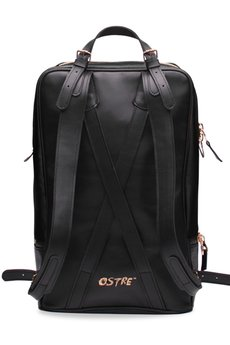 L'ÉGARD Paris - NEOPREN BACKPACK L'ÉGARD PARIS X OSTRE™