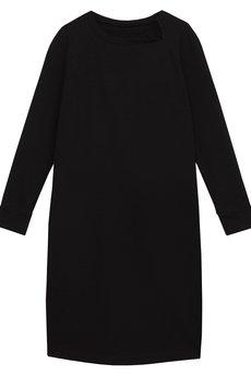 - LOUS/basic/BASIC DRESS