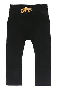 - LALO PANTS Spodnie chłopięce i dziewczęca