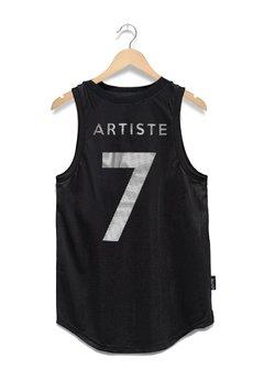 OSTRE™ - OSTRE NBA TEE