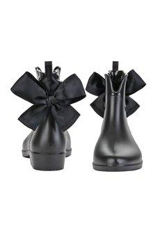 - Black Black - kalosze dla kobiet