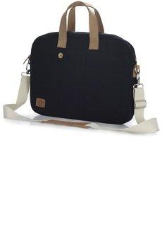 FAGUO - Laptop Bag, Black