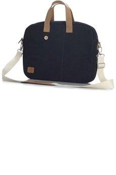 FAGUO - Bag 8, Slate