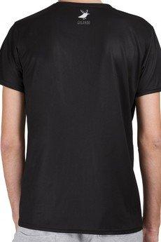 GAGABOO - 'Slavic Cock' termoaktywny T-shirt męski