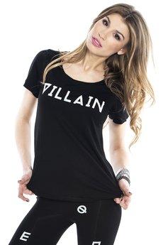 Villain cover2