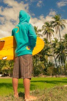 - Kite Jumper