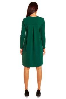 Peperuna - Sukienka PE02