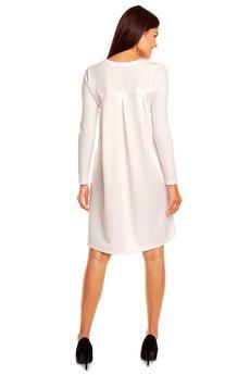 - Sukienka PE02