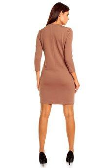 Peperuna - Sukienka PE03