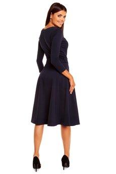 - Sukienka PE04