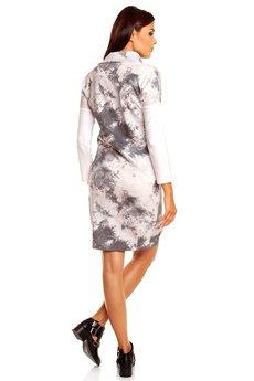 - Sukienka PE05