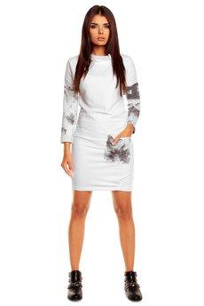Peperuna - Sukienka PE05