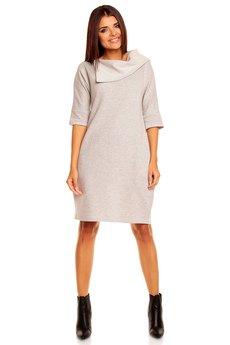 Peperuna - Sukienka PE14