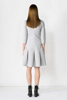 Peperuna - Sukienka PE26
