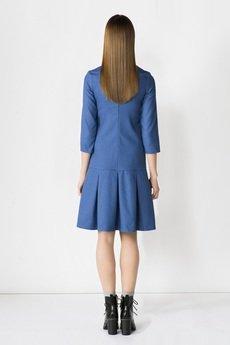 - Sukienka PE26