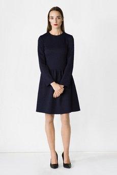 Peperuna - Sukienka PE30