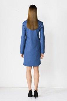 Peperuna - Sukienka PE31