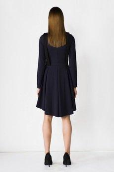 - Sukienka PE32