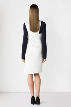 - Sukienka PE33
