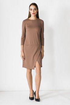 Peperuna - Sukienka PE38