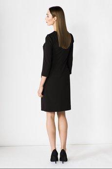 - Sukienka PE38