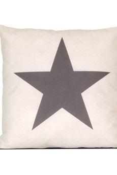 MIA home passion - Poduszka Star