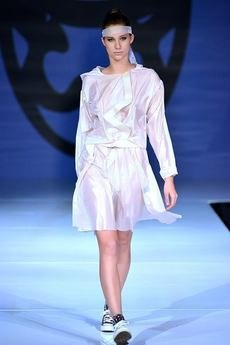 Majka Sajda - BEATRICE Jacket