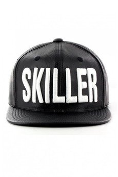 Fly High Store - SKILLER SNAP