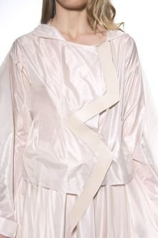 Majka Sajda - BEATRICE Skirt
