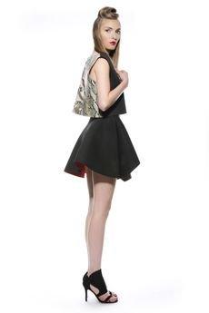 - PRUDENCE Skirt